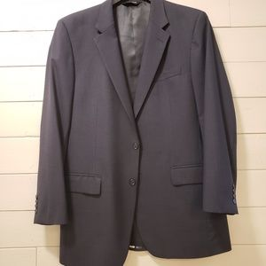 Jos. A. Banks Blazer / Suit Jacket